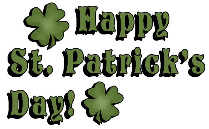 Happy_st_patricks_da443816