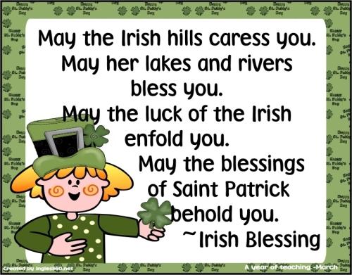 Irish_blessing_2
