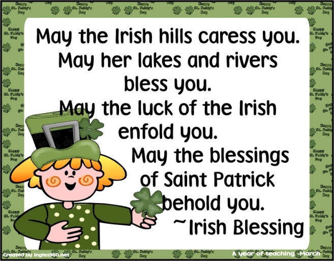 Irish_blessing_2