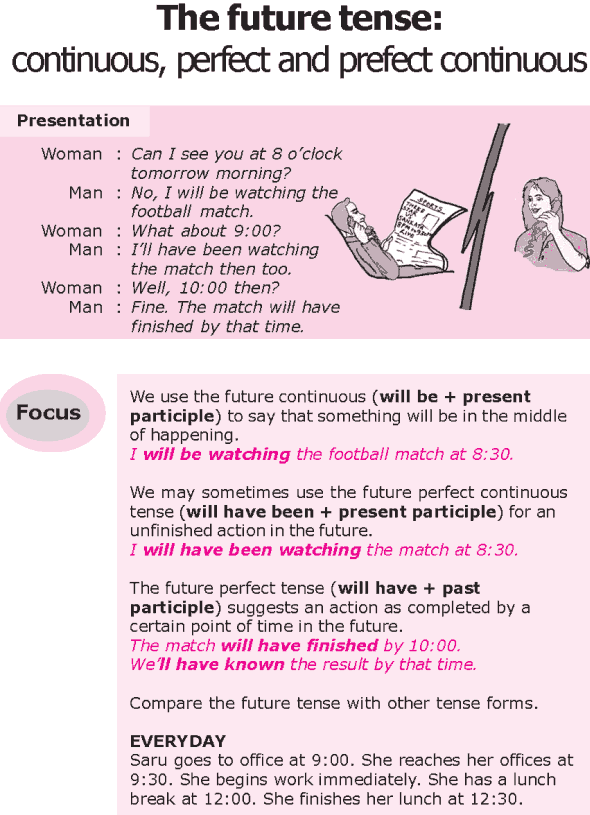 Grade-8-Grammar-Lesson-15-The-future-tense-continuous-perfect-and-prefect-continuous-0