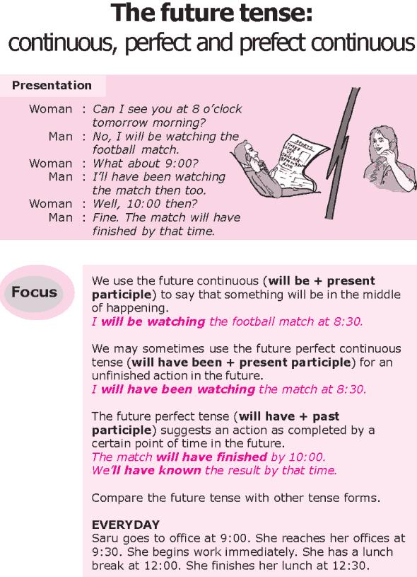 Grade-8-Grammar-Lesson-15-The-future-tense-continuous-perfect-and-prefect-continuous-0
