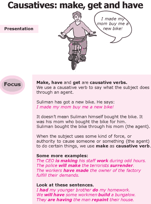 Grade-8-Grammar-Lesson-29-Causatives-make-get-and-have-0