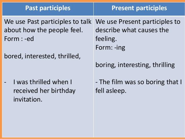 linking-verbs-6-638