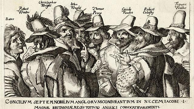 the_gunpowder_plot
